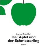 Der Apfel und der Sc...