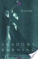 Shadows Burning