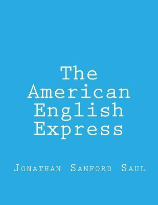 American English Express