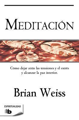 Meditación / Meditation