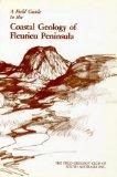 A field guide to the coastal geology of Fleurieu Peninsula