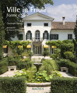 Ville in Friuli