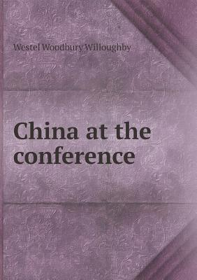 China at the Confere...