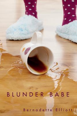 Blunder Babe