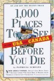 1000 Places to See i...