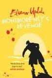 Montmorency's Reveng...