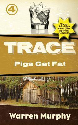 Pigs Get Fat