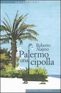 Palermo è una cipol...