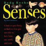 Body Books