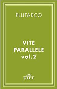 Vite parallele vol. 2