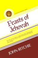 Feasts of Jehovah