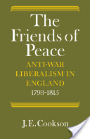 The Friends of Peace