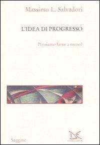 L'idea di progresso