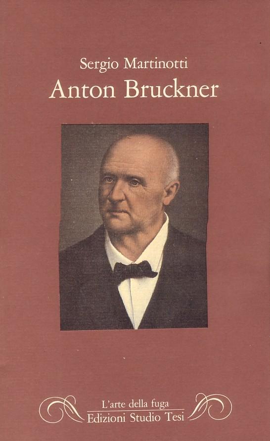 Anton Bruckner