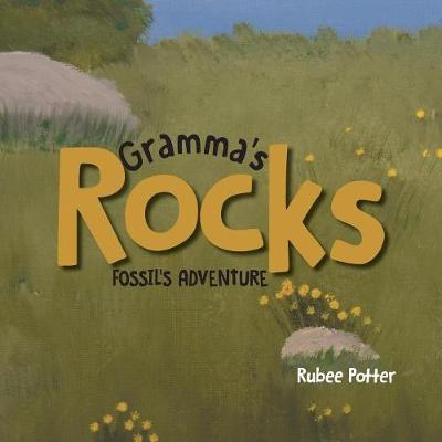 Gramma's Rocks