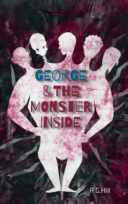 George and the Monster Inside