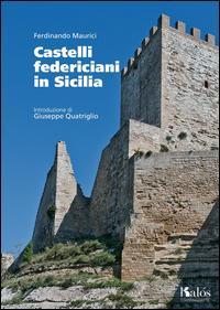 Castelli federiciani in Sicilia