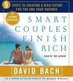 Smart Couples Finish Rich