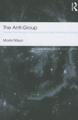 The Anti-Group