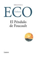 Pendulo de Foucault,...