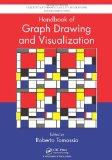 Handbook of Graph Dr...