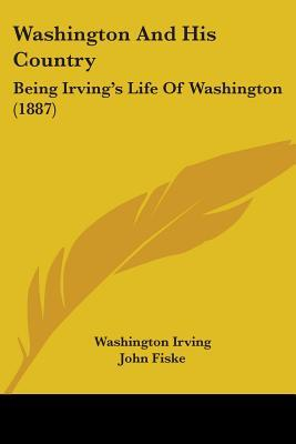 Washington and His Country