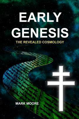 Early Genesis