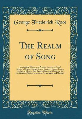 The Realm of Song