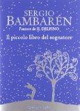 Il piccolo libro del sognatore