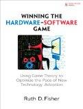 Winning the Hardware-Software Game