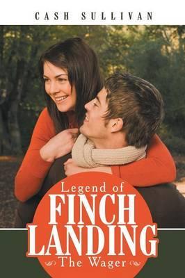 Legend of Finch Landing