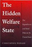 The Hidden Welfare State