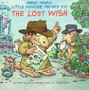 The Lost Wish