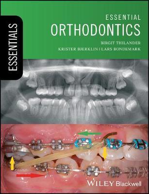 Essential Orthodontics