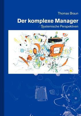 Der komplexe Manager