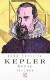 Kepler.