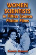 Women Scientists In Fifties Science Fiction Films