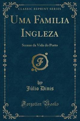 Uma Familia Ingleza