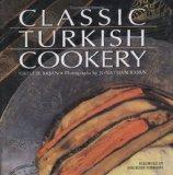 Classic Turkish Cook...