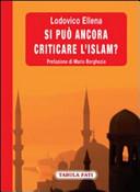 Si può ancora criticare l'Islam?