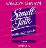 Small Talk: Chants A...