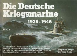Die deutsche Kriegsm...