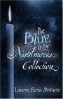 Blue is for Nightmar...