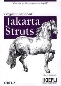 Programmare con Jakarta Struts