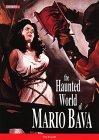 The Haunted World of Mario Bava
