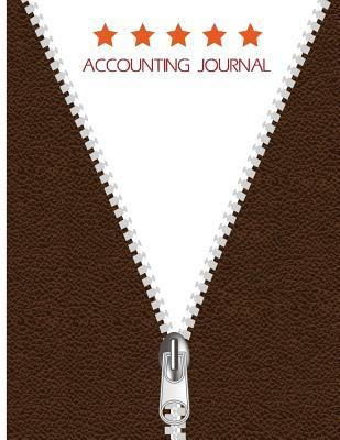 Accounting Journal