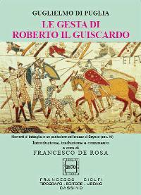 Le gesta di Roberto il Guiscardo