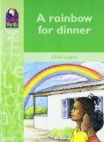 Reading Worlds: Rainbow for Dinner