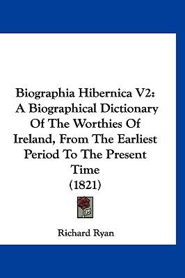 Biographia Hibernica V2
