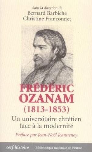 Frédéric Ozanam (1...